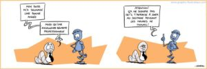 Strip de Rob 111