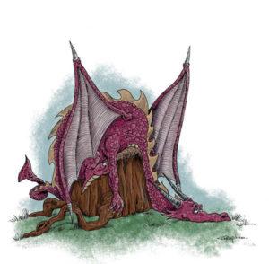 Dragon Semaine22web
